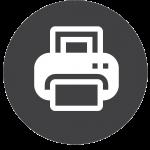 Fax-icon