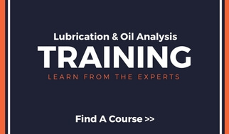 Oil Analysis Training