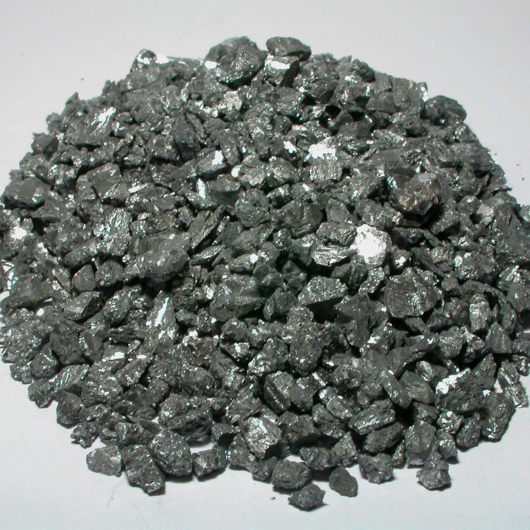 sources of vanadium