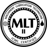 MACHINERY LUBRICATION TECHNICIAN II